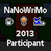 2013-participant-facebook-profile.full
