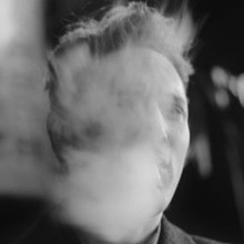 Smoke_face.full