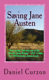 Cover_saving_jane_austen.full