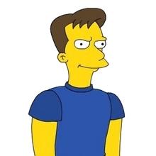Simpsonsjpg.full