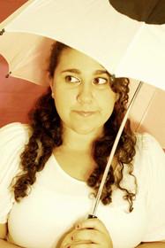 Umbrella_edited-1.full