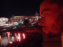 R%20waterfire.full