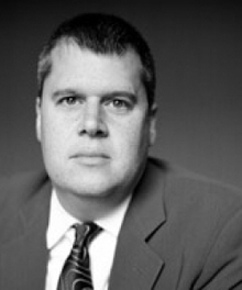 Daniel Handler → Fictionaut