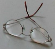 Glasses2.full