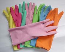 Household-latex-gloves-hy-h001-.full