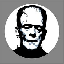 Frankenstein%203x3-sticker.full