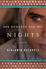 Buchholz_101nights(4).full