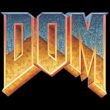 Dom-logo.full