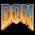 Dom-logo.thumb