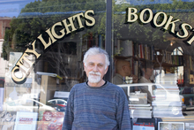 Jerry_city_lights_books_2010.full