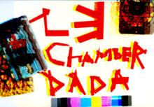 23_chamber.full