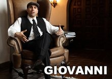 Giovanni_for_harmonie.full