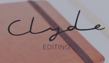 Clyde_webby_header_logo.full