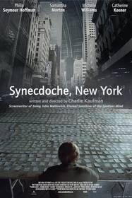 936full-synecdoche_-new-york-poster.full