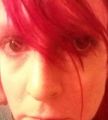 Red.full
