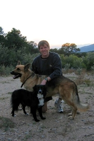 Me_and_the_dogs.full
