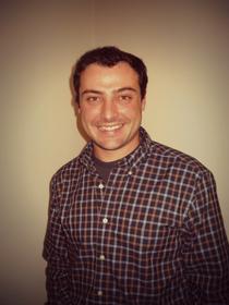 Adam-profile-pic.full