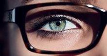 Eye.full