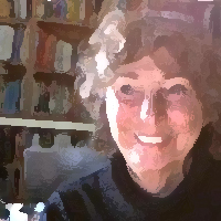 Janice_sodering_art.full