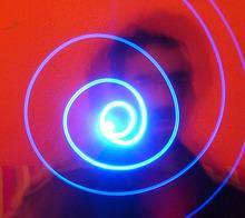 Spiral_avatar.full