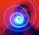 Spiral_avatar.thumb