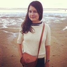 Luiza-norfolk-photo-2012.full