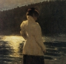 Moonlight_by_repin_iliya.full