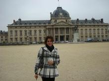From_paris.full