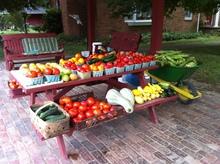 Charlie_mcken's_produce.full