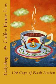 Coffee_house_lies_cover_for_kindle.full