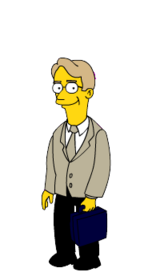 Daddy_simpsonized.full