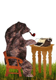 Bear_avatar.full
