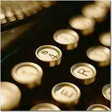 Old_typewriter.full