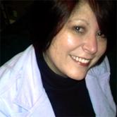 Deborah_riley-magnus.full