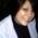 Deborah_riley-magnus.thumb