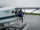 Float_plane.thumb