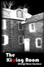51ama8symrl-sl110-jpg.small