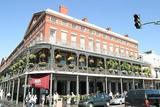 1196750-french_quarter_new_orleans-new_orleans.small
