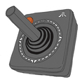 Atari_joystick_color_.small