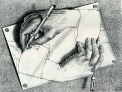 Escher_drawing_hands.sidebar
