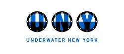 Uny_logo.sidebar