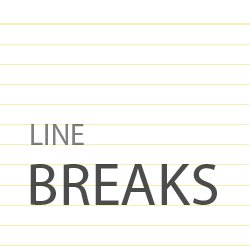 break liner how to play