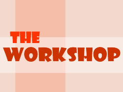 Workshop-logo.sidebar