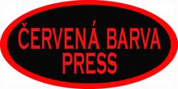 Cervenabarvapress-logo.sidebar