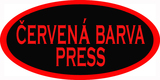 Cervenabarvapress-logo.small