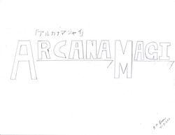 Arcana%20magi%20title%20page%204.sidebar