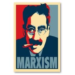Groucho_marx_marxism_poster-p228553217637777743856cz_400.sidebar
