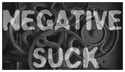 Negativesuck.sidebar