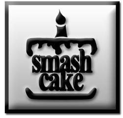 Scm-sq-logo-whitebkgd.sidebar