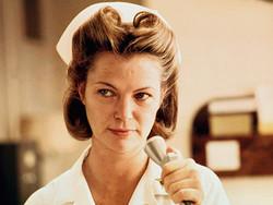 Nurse_ratchet.sidebar